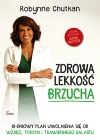 zdrowa-lekkosc-brzucha_okladka