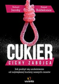 cukier-cichy-zabojca_okladka