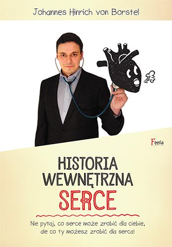 historia-wewnetrzna-serce_okladka