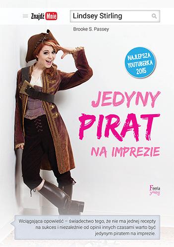 jedyny-pirat-na-imprezie_okladka