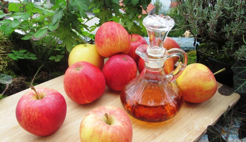 apples-1008880_1920
