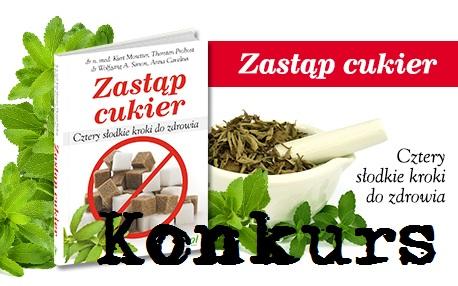 zastap-cukier-458x286ko