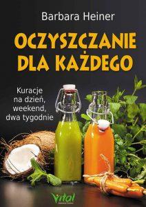 oczyszczanie-dla-kazdego_okladka