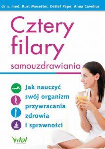 cztery-filary-samouzdrawiania_okladka