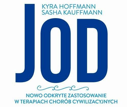 jod-nowo-odkryte-zastosowanie-w-terapiach-chorob-cywilizacyjnych_okladka